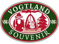 Vogtlandsouvenir