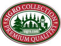 SIGRO Premium Collection