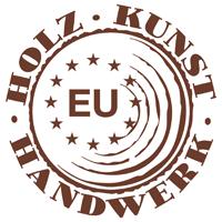 Holz Kunst Handwerk EU