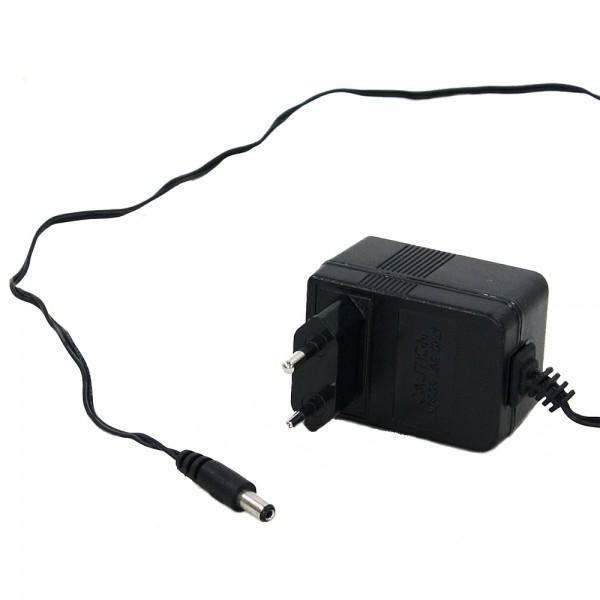 Adapter für Holz-LED-Artikel 4,5 Volt 230 V 300 mA Netzanschluss 4,5 V, LED