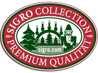 SIGRO Premium Collection